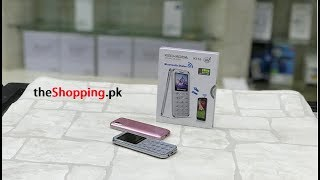 CARD PHONE K115 KECHAODA