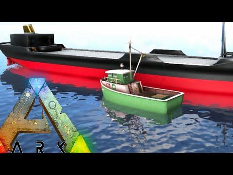 「fishing :: VideoLike