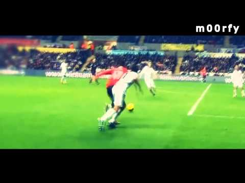 Luis Nani - Young Hero || Skills &amp; Goals || 2013 HD ||