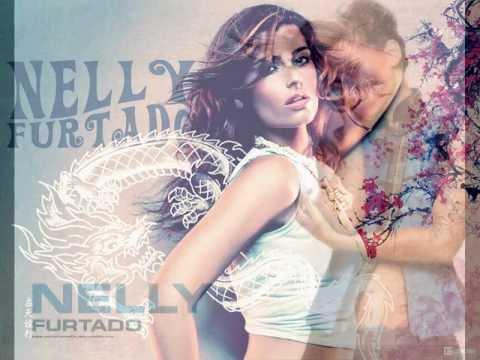 Nelly furtado wallpaper