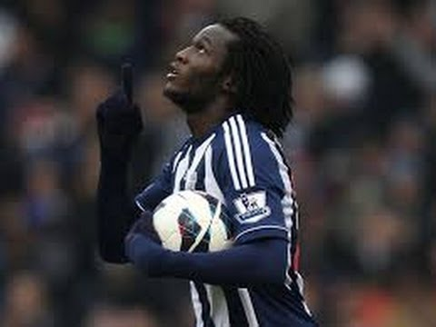 Romelu Lukaku ★ Belgian Beast ★  Goals and Skills || HD ||