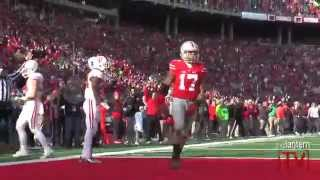 Opinion: Top 10 defining moments in the 2014 OSU football season