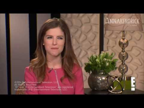 Anna Kendrick Shares Her Rules to the Perfect Twitter Account