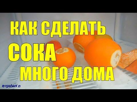 sayt-znakomstv-dlya-analnogo-seksa