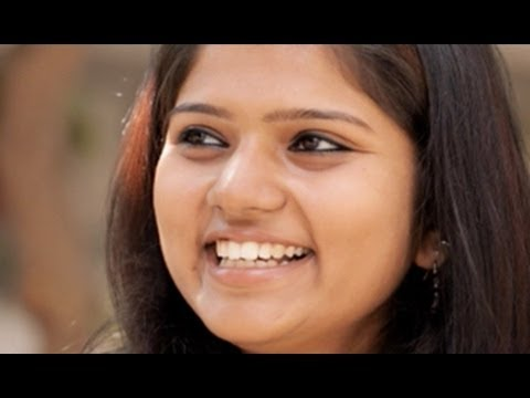 Love Bird - A Comedy Love Story By - Satish Chowdary Chandra video