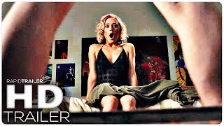 AMERICAN PIE 9 Official Trailer (2020) Girls Rules, Comedy Movie HD