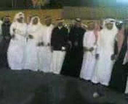 ابن عجيم - لعب - سعودي - خطير - رقص - زواج - زفاف - روعة