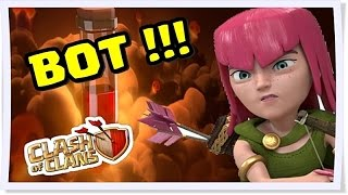 download lagu Clash Of Clans - Bot Saldirilari gratis