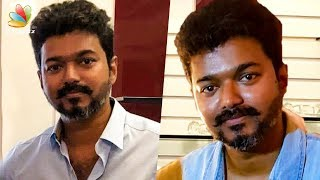 Official Statement: Vijay clears the air on Sarkar Collection controversies | Viswasam, Petta
