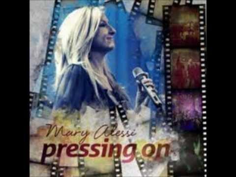 Mary Alessi - I Love You