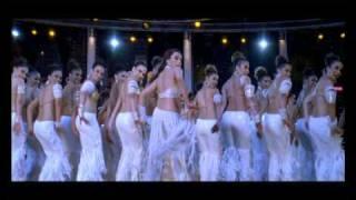 download lagu Bunty Aur Babli gratis