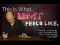 "Lagu What DMT Feels Like | ""Interactive Experience"""