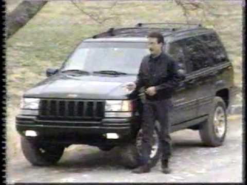 Motor trend tv 1996 ford explorer vs jeep grand cherokee for 1996 jeep grand cherokee window problems