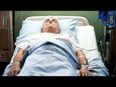 Food Bacterial Pathogens from an MD's Perspective_part3.wmv