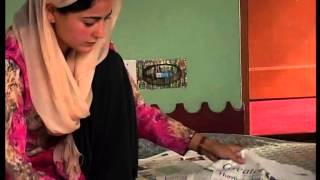 Waiting ...  A documentary by Shabnam Ara     Part 1 of 2