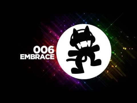 Monstercat - 006 - Embrace - Album Mix (1 Hour) [Monstercat Album Promo]