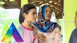KATAKAN PUTUS - Derita Pacaran Sama Cowok Amnesia (16/03/16) Part 3/4