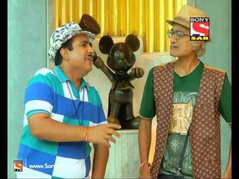 Taarak Mehta Ka Ooltah Chashmah - Episode 1476 - 14th August...