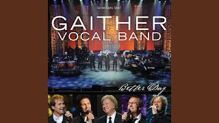 Watch Gaither Vocal Band Daystar (shine Down On Me) video