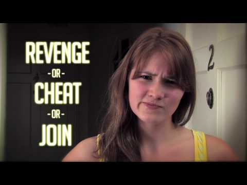 Make Jana Jealous - Interactive Revenge!