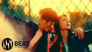 Download Lagu A.C.E(에이스) - Callin' MV Gratis STAFABAND