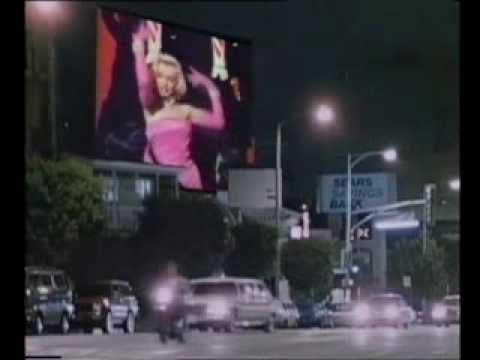 Marilyn Monroe - Say Goodbye To The President 1