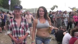 download lagu Woodstock 2013 Cz.2 gratis