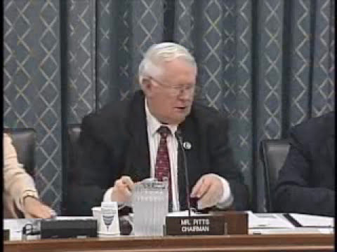 """Hearing on """"21st Century Cures: Examining the Regulation of Laboratory Developed Tests"""""""