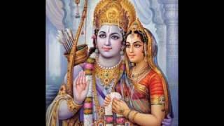 Prabhu Ji Saada Hi Kripa.wmv