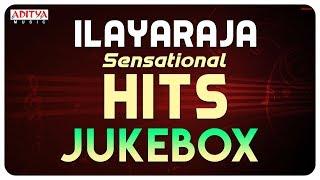 Ilayaraja (Indian Maestro) Sensational Hits || 100 Years Of Indian Cinema || Special Jukebox Vol 02