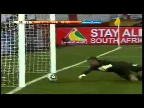 Football Fails , Best Moments, Piłka Nożna Na Wesoło Part 2