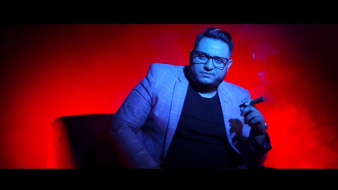 NIKOLAS - STIE ROMANIA [Oficial video] 2016