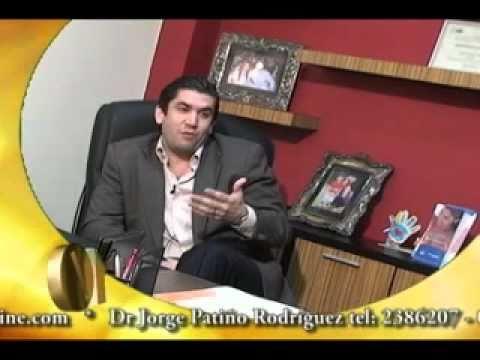 Los Mejores Cirujanos Plásticos del Ecuador