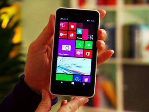 Nokia Lumia 635 User Guide Pdf - WordPresscom