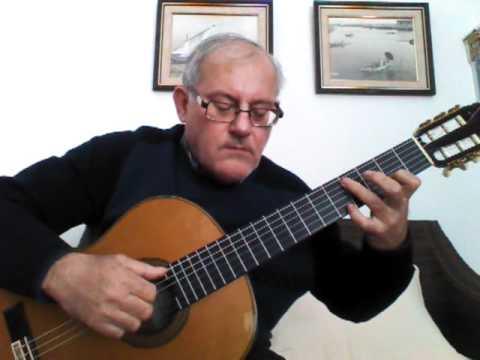 Jose Ferreira Filho - Linda