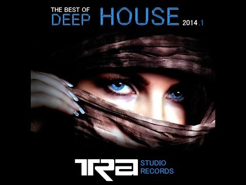 Vocal house for Deep house music djs