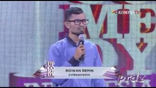 download lagu Ridwan Remin _ Korek Pakek Password _ Suci_7 5 gratis