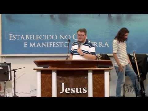 MEVAM OFICIAL - MUDANÇA DE ESTAÇÃO - Jackson De Aquino