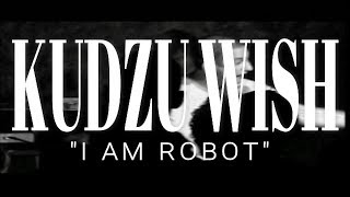 Watch Kudzu Wish I Am Robot video