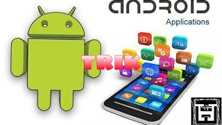 download lagu Tutorial Cara Membuat Aplikasi Android Dengan Mudah Tanpa Pc gratis