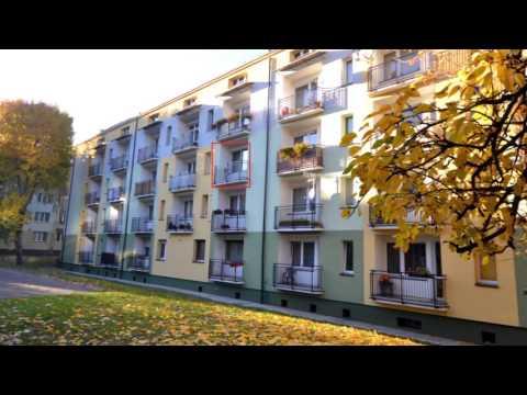 2 Pokojowe Mieszkanie W Katowicach Ul  Gawliny 3