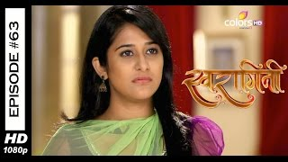Swaragini - 27th May 2015 - स्वरागिनी - Full Episode (HD)