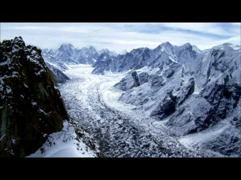 &acirc;&ordm; Planet Earth: Amazing nature scenery (1080p HD)