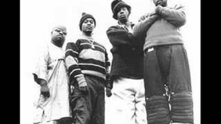 Watch Goodie Mob Angelic Wars video