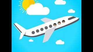 Travel Safer - Travel Insurance in a Minute with AXA