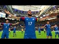 Lagu VIKING WAR CHANT  ICELAND CELEBRATION  FIFA World Cup 2018 - Pirelli7
