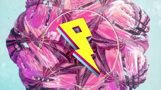 Download Lagu Avicii - Without You ft. Sandro Cavazza (The Him Remix) Gratis STAFABAND