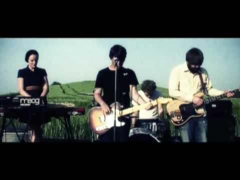 Mikroboy - Raus Mit Der Schlechten Luft Rein Mit Der Guten