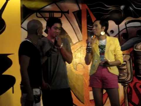 Vice Ganda with JJ Helterbrand.mp4'][0].replace('