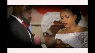 UMWE MUBASORE BAMBARA NEZA MURI MUSANZE YAKOZE UBUKWE 10/03/2019 Video Highlights Full HD